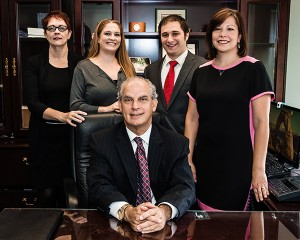 castelli-law-firm-office